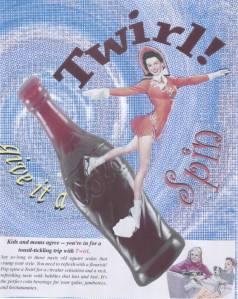 twirl-hand_Ex1