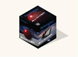 3DBox-v4