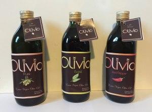 oliveoilbottles