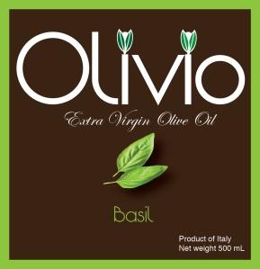 olivio-basil-white