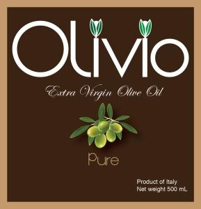 olivio-original-white