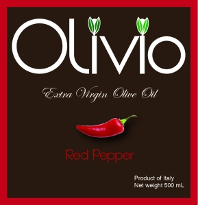 olivio-redpepper-white