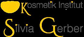 logo-silvia