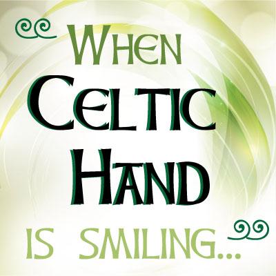 celtic1¨