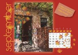 calendar-cover-sept-resub