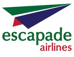 escapade-mainlogo-newcolors